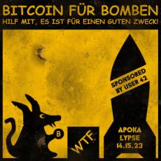 bitcoinbombenspen