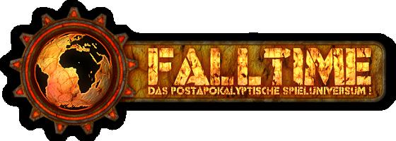 falltimelogohome