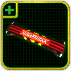 sugargewu