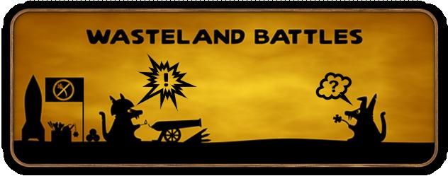 wastelandratten
