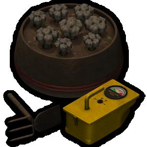 atompilzzüchter