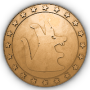 bronze90
